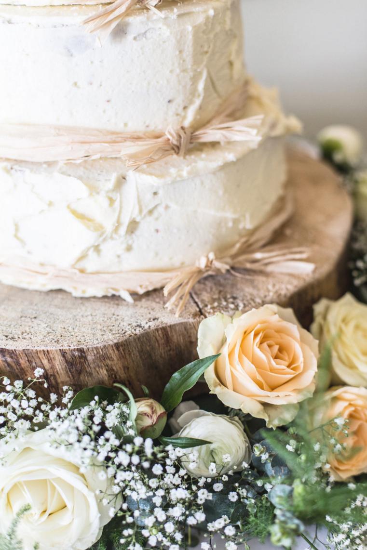 Offley Place | Weddings by Charlotte Hu