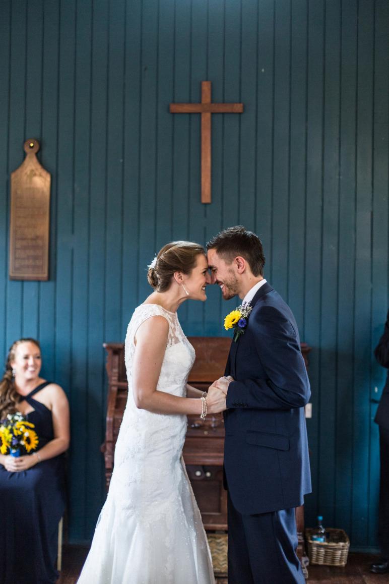 Kent Life | Weddings by Charlotte Hu