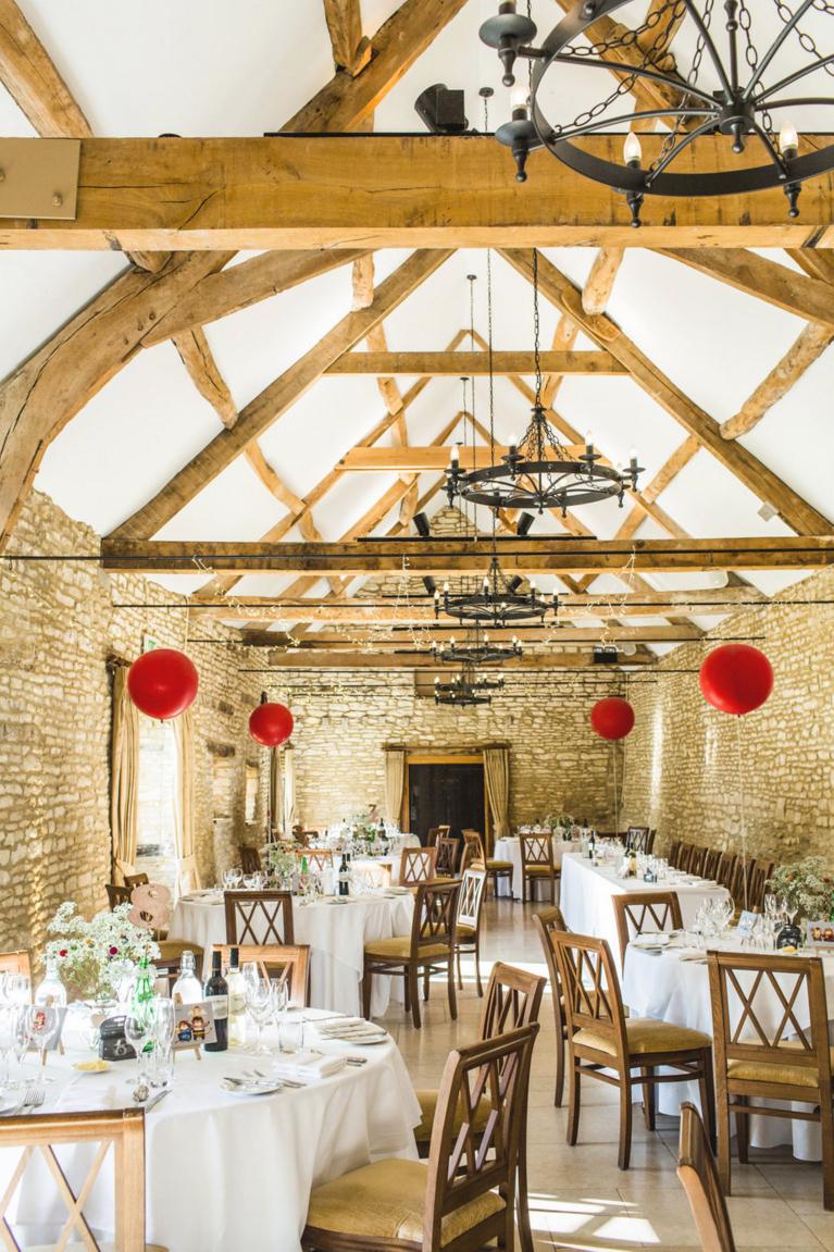 Caswell House | Weddings by Charlotte Hu
