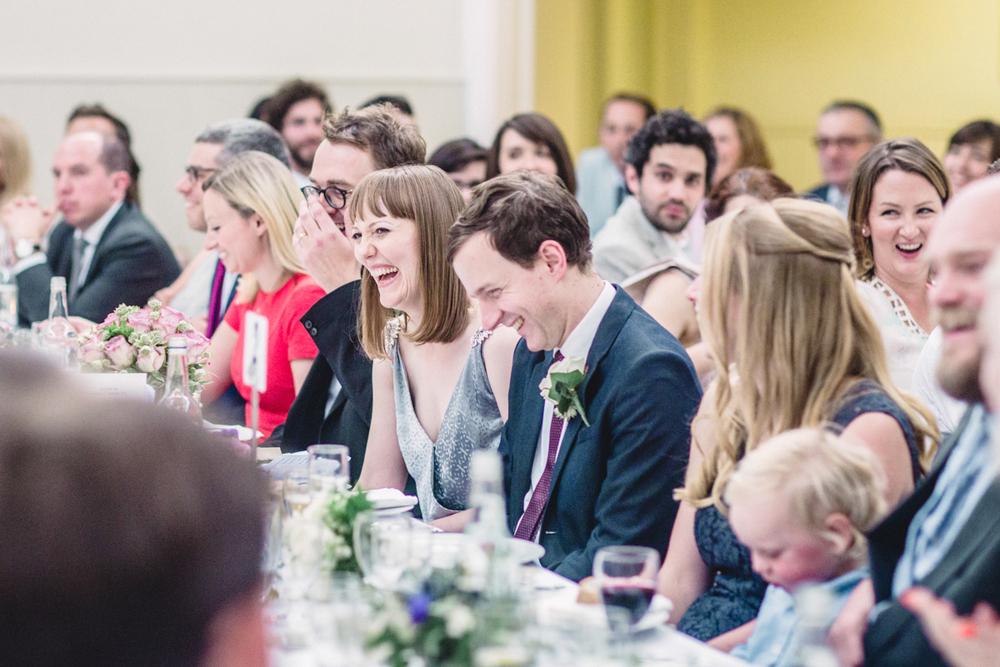Wedding at Hackney Town Hall & The Tab | Charlotte HuWedding at Hackney Town Hall & The Tab | Charlotte Hu