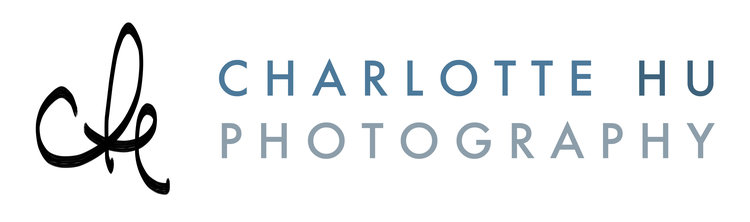 Natural Wedding Photography – Charlotte Hu