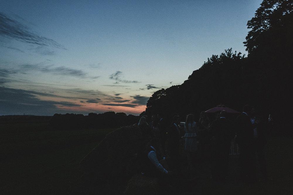 Wedding Photos by Charlotte Hu