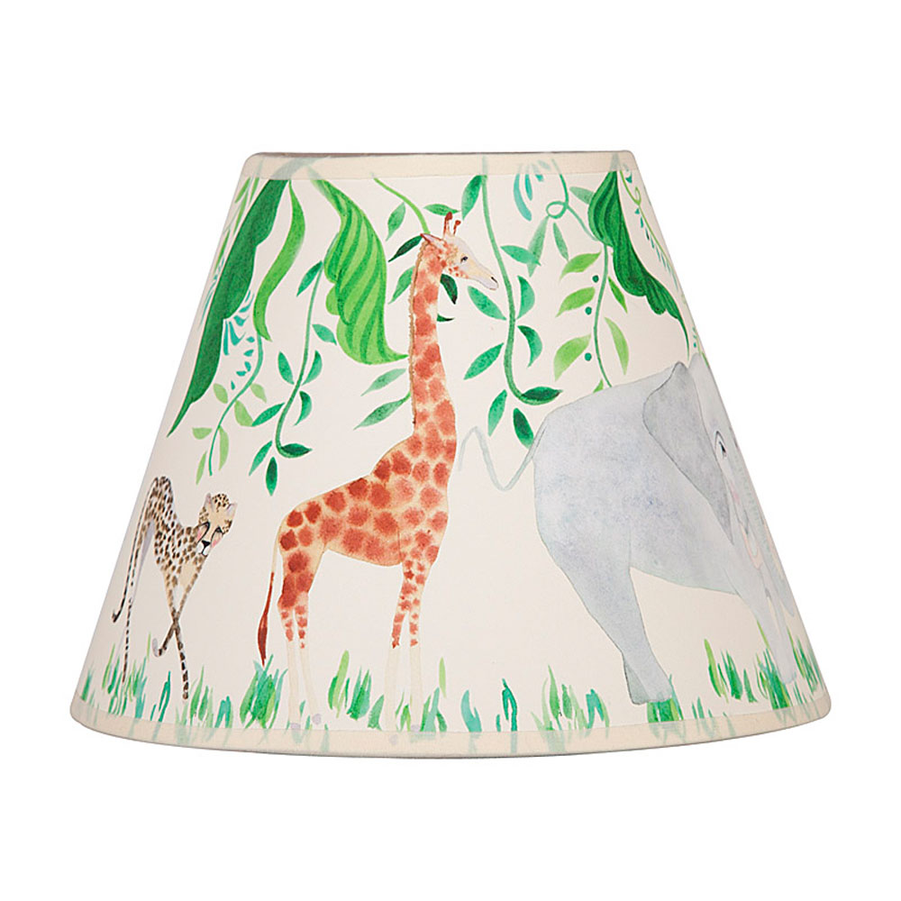 Jungle-Lampshade1.jpg