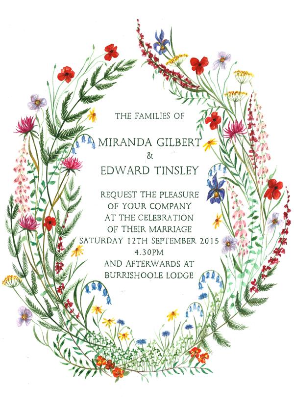 Miranda-&-Ed-Invite.jpg
