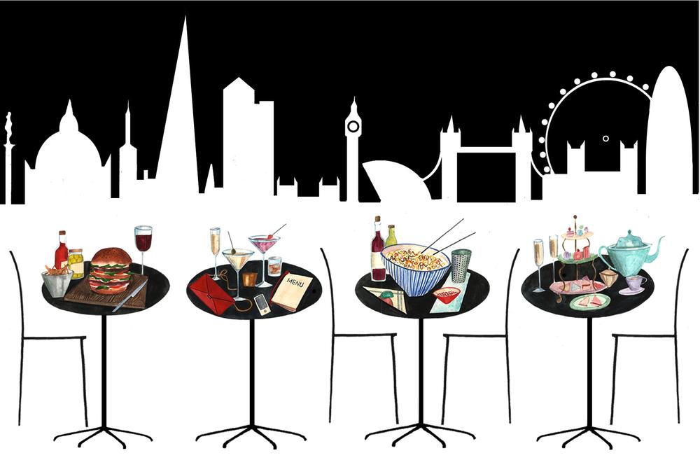 Glamour Food Final.jpg