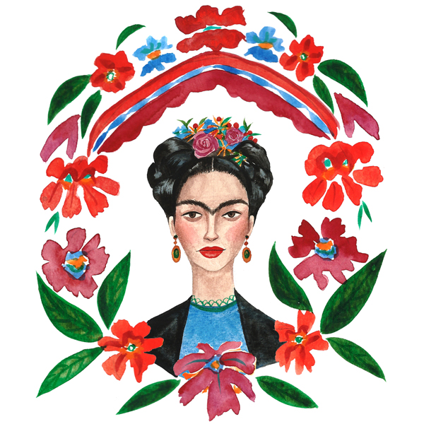 Frida-Kahlo.jpg