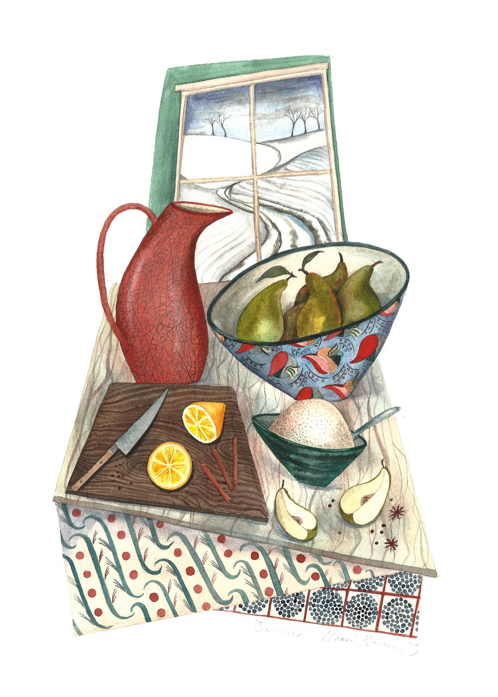 December Poached Pears.jpg