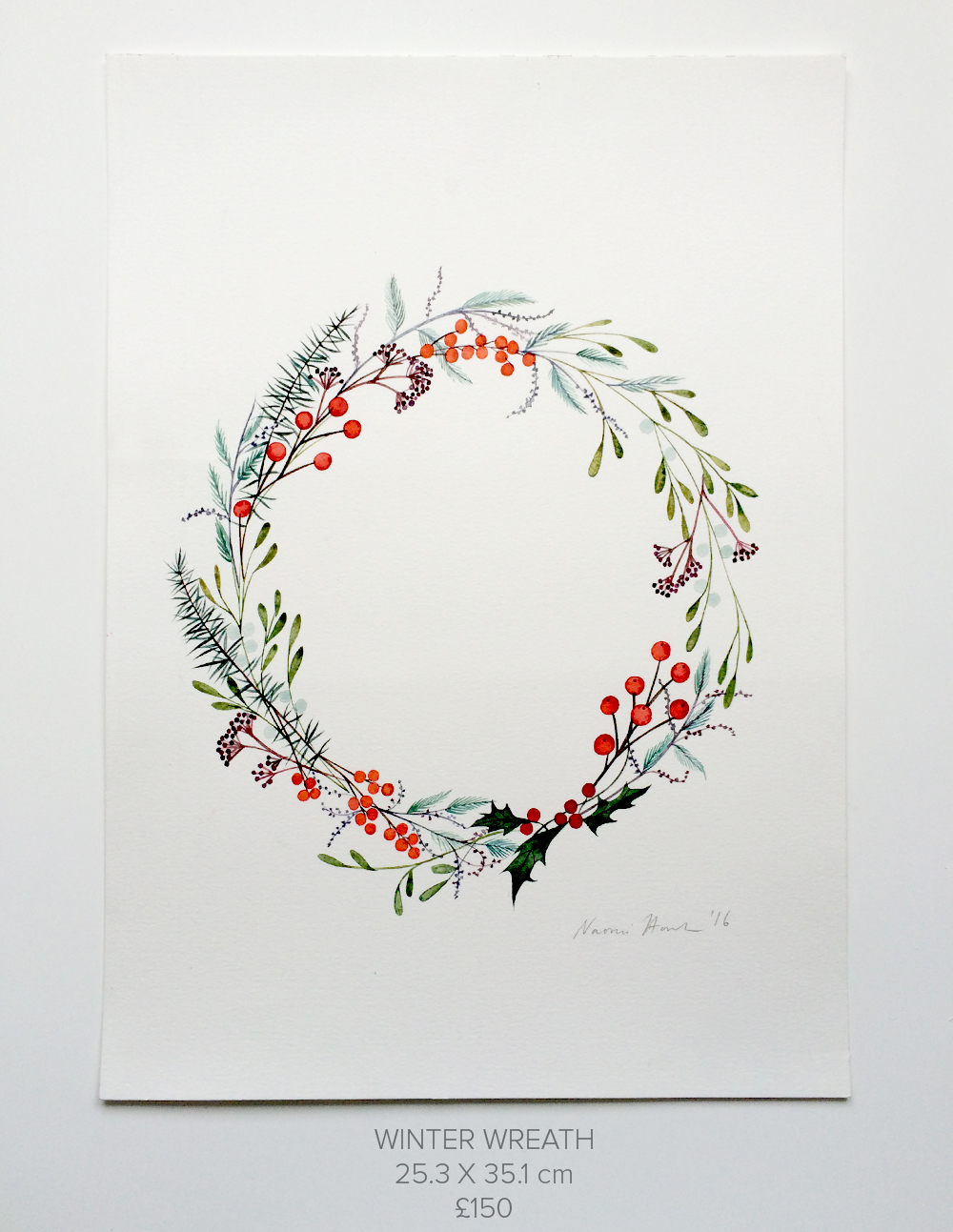 Winter-Wreath.jpg