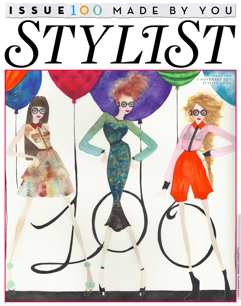 Stylist-Cover-Naomi-Howarth.jpg