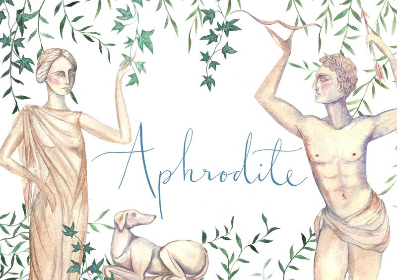 Drusilla-Aphrodite.jpg