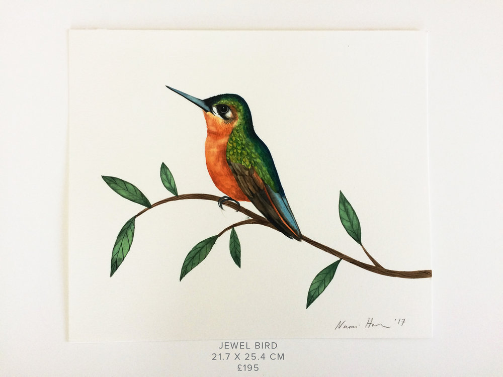 Jewel Bird PS.jpg