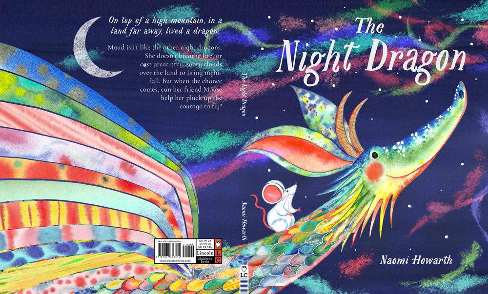 NightDragoncover.jpg