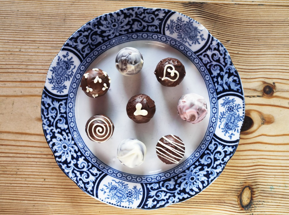 truffles 8.jpg