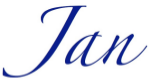 Jan Signature.jpg