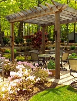 Jan's List Charlotte Award Winning Landscape Design DeSignia Landscaping 9.jpg