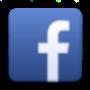 Facebook flavicon.png