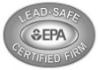 EPA_Lead_Safe_3.jpg