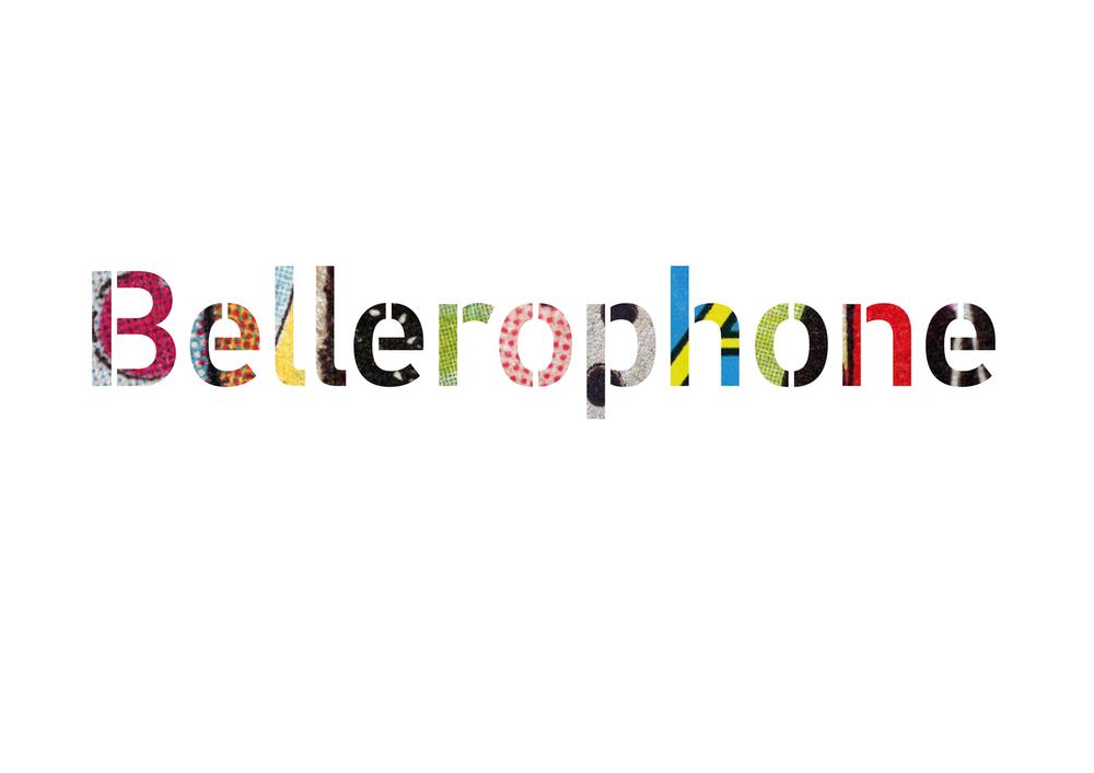 Bellerophone-rework2.png