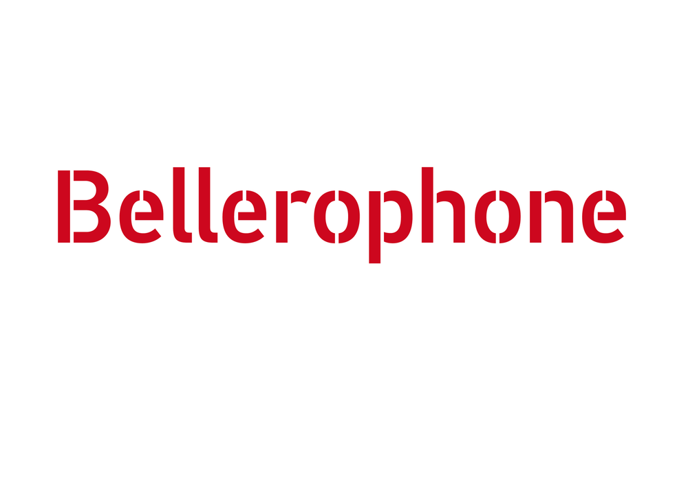 Bellerophone-rework3.png