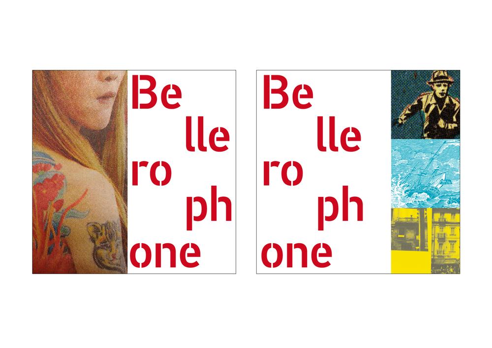 Bellerophone-rework17.png