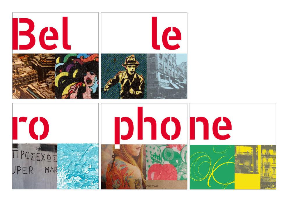 Bellerophone-9.jpg