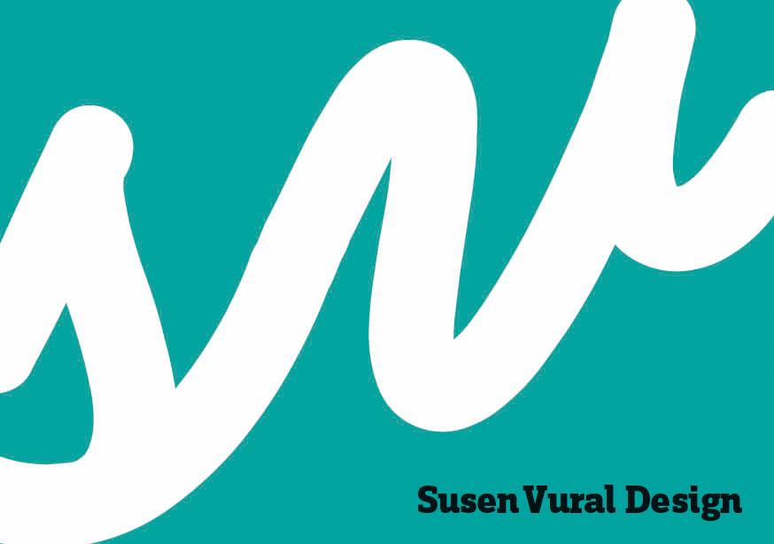 SV-bcard2.jpg