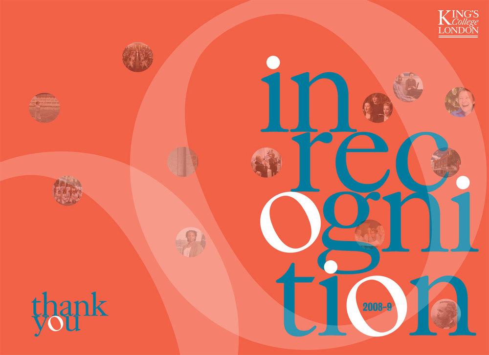 InRec2009_COVER-FINAL.jpg