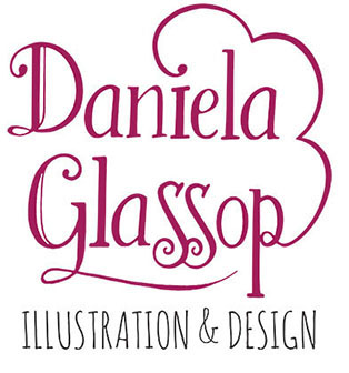 Daniela Glassop Illustration ans