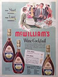 McWilliams Wine Cocktail.jpg