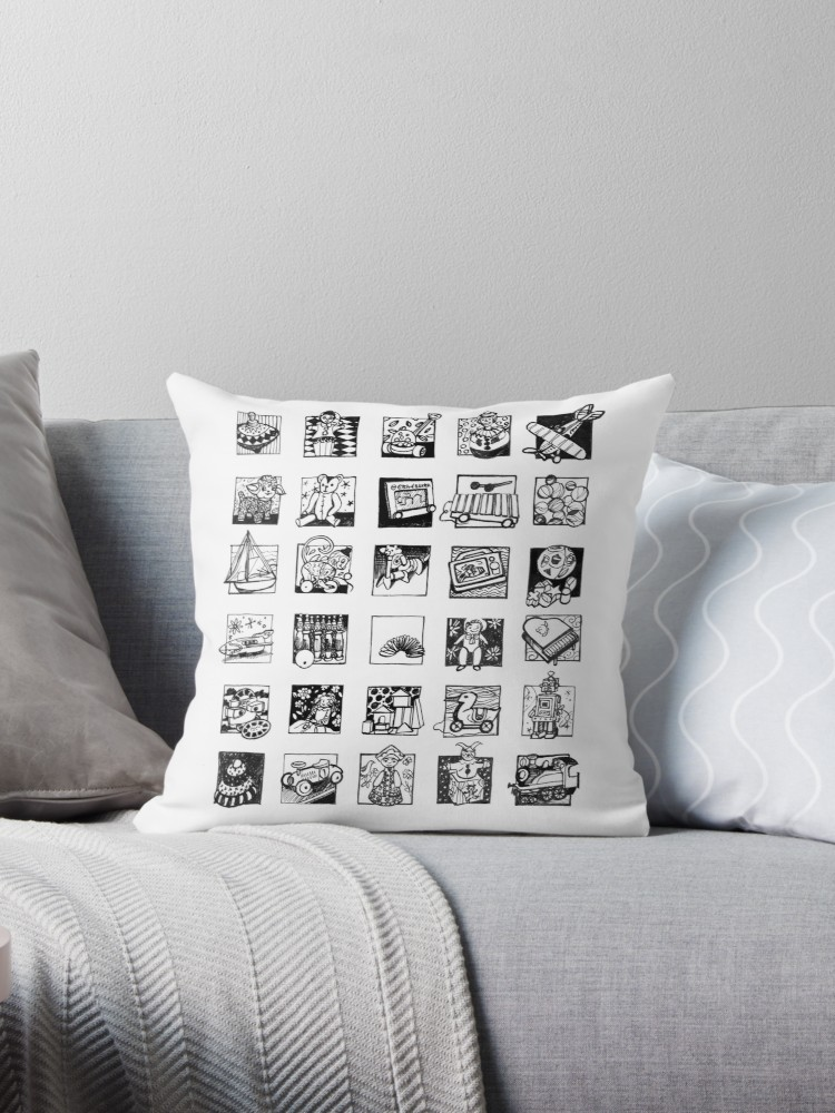 throwpillow,small,750x1000-bg,f8f8f8.u3.jpg