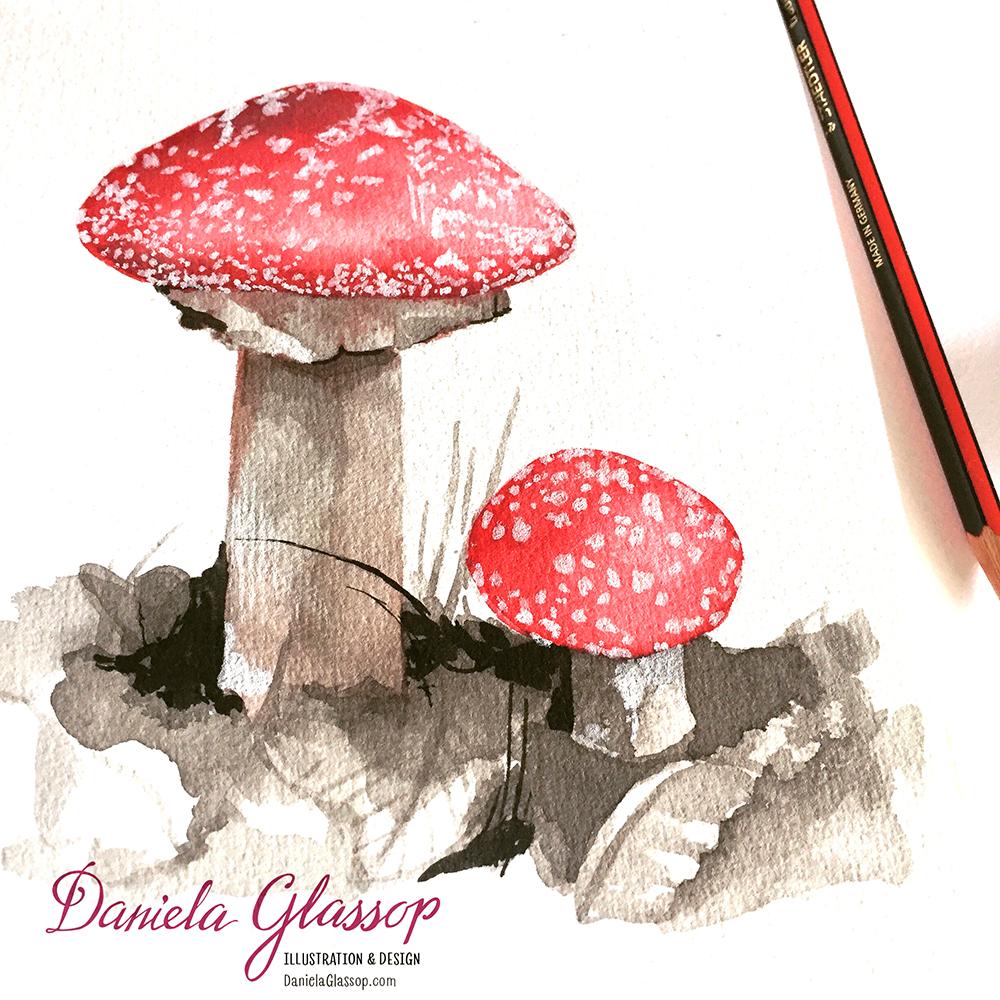 InktoberCB-Day24-Mushroom.jpg