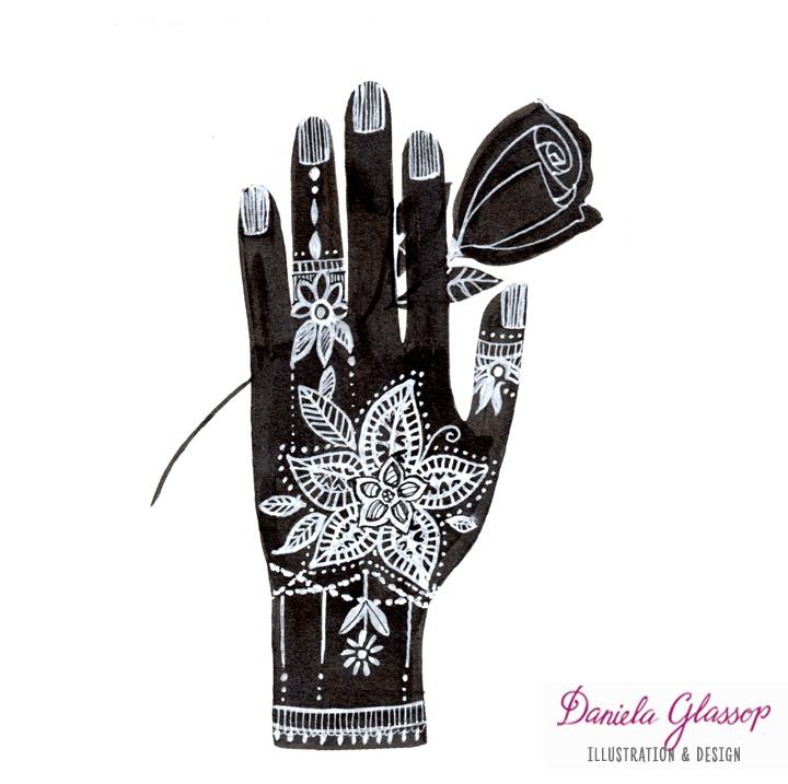 InktoberCB-Day18-Hand-DanielaGlassop.JPG