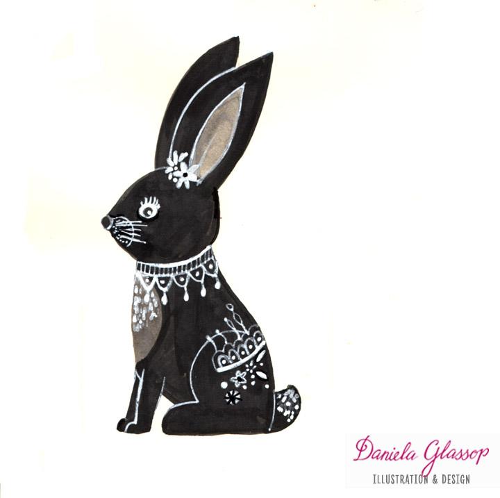 InktoberCB-Day19-Bunny-DanielaGlassop.JPG