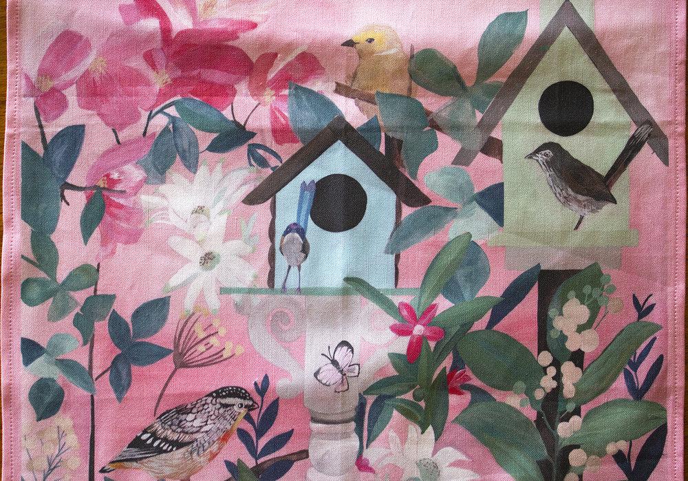 Birdhouses  No Calendar-detail .jpg