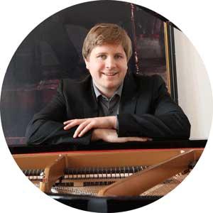"<a href=""http://www.klavierstunde-muenchen.de/aldo-brecke/"">Aldo Brecke</a>"