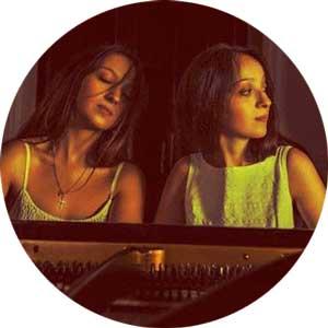 """<a href=""""http://www.klavierstunde-muenchen.de/ani-und-nia-sulkhanishvili/"""">Ani und Nia Sulkhanishvili</a>"""