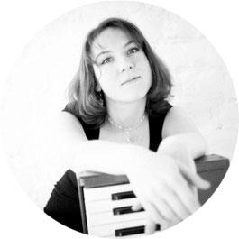 """<a href=""""http://www.klavierstunde-muenchen.de/svetlana-marinchenko/"""">Svetlana Marinchenko</a>"""