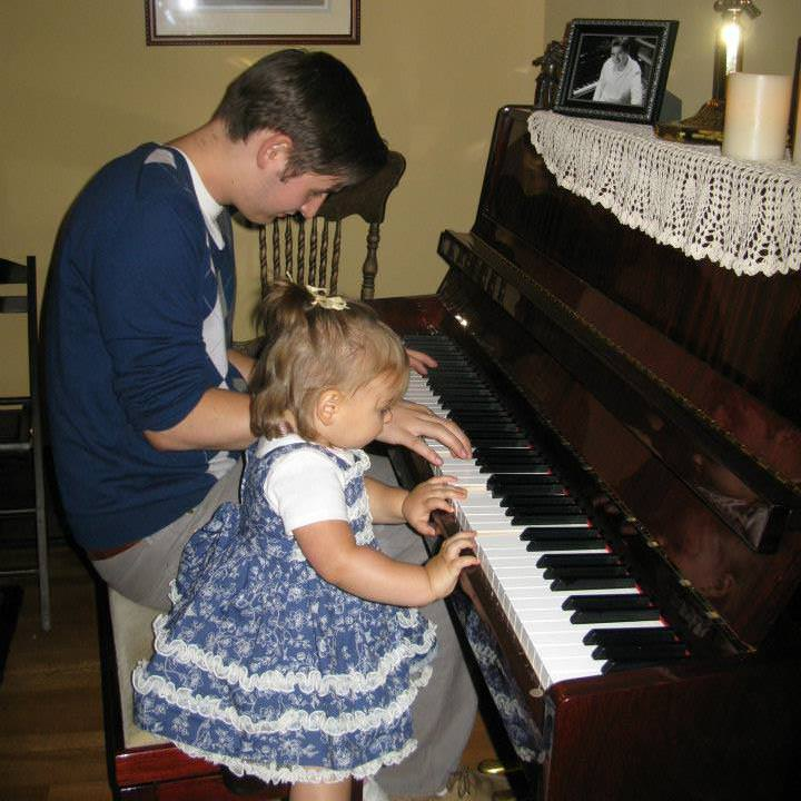 Klavierunterricht bei Sam Hylton_mini.jpg