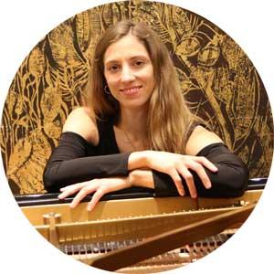 "<a href=""http://www.klavierstunde-muenchen.de/carina-madsius/"">Carina Madsius</a>"