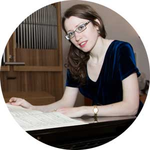 "<a href=""http://www.klavierstunde-muenchen.de/eva-laas/"">Eva Laas</a>"