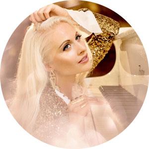 """<a href=""""http://www.klavierstunde-muenchen.de/valentina-babor/"""">Valentina Babor</a>"""
