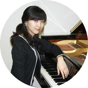 """<a href=""""http://www.klavierstunde-muenchen.de/miseon-lee/"""">Miseon Lee</a>"""