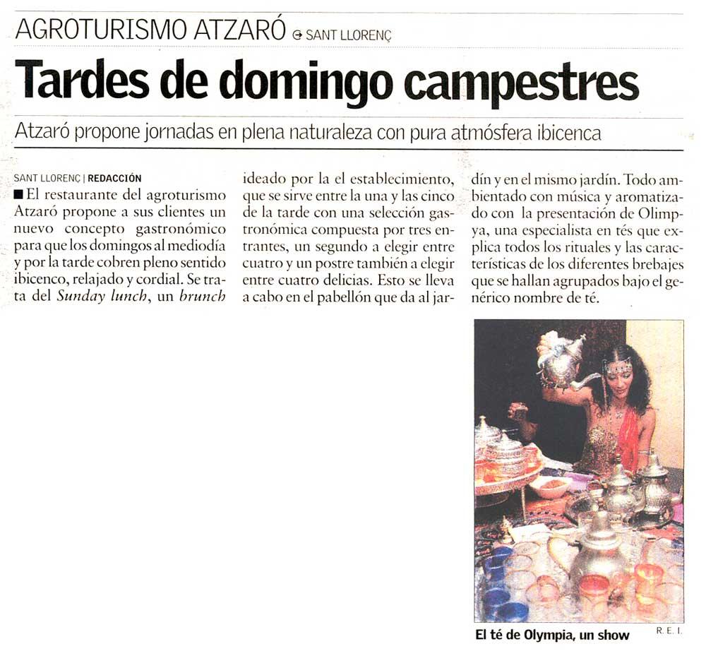 Diario-de-Ibiza-2007-6-de-octubre.jpg