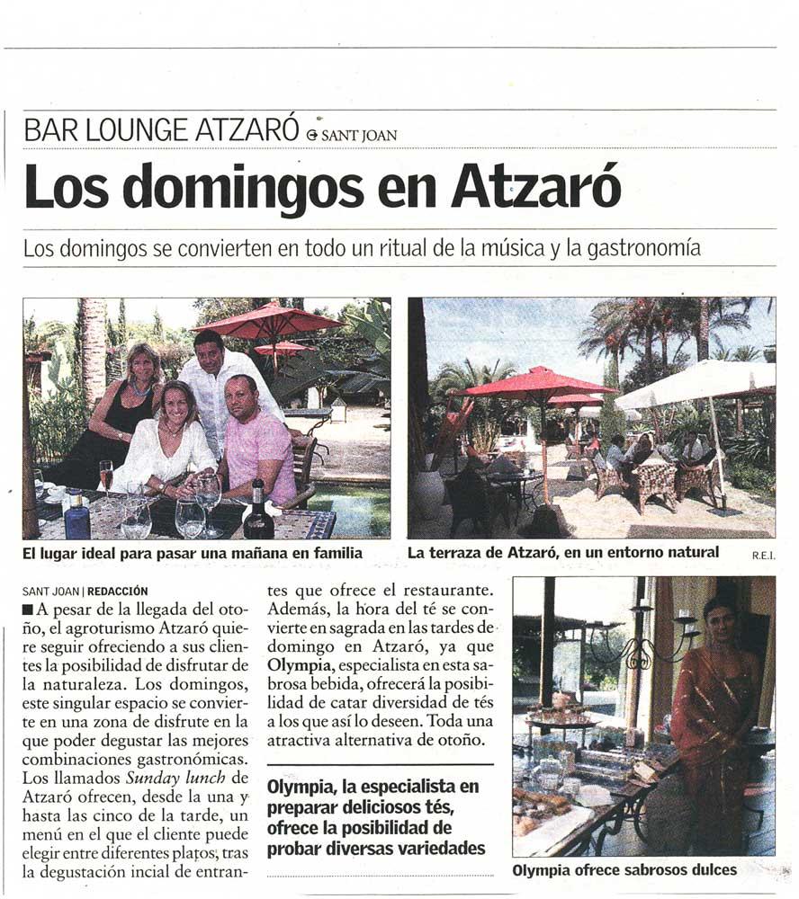 Diario-de-Ibiza-2007-20-de-octubre.jpg