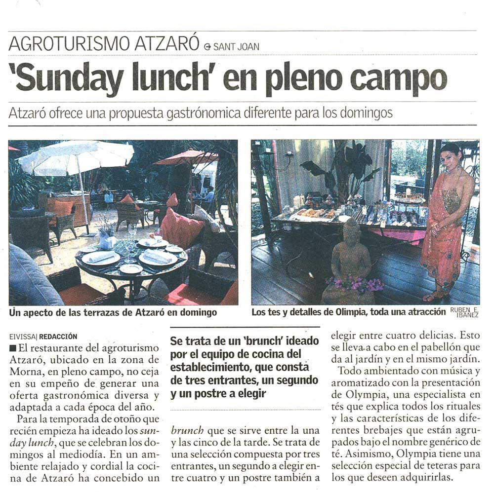 Diario-de-ibiza-2007-13-de-octubre.jpg