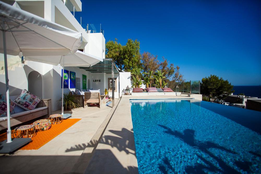 Casa Bellavista-6.jpg