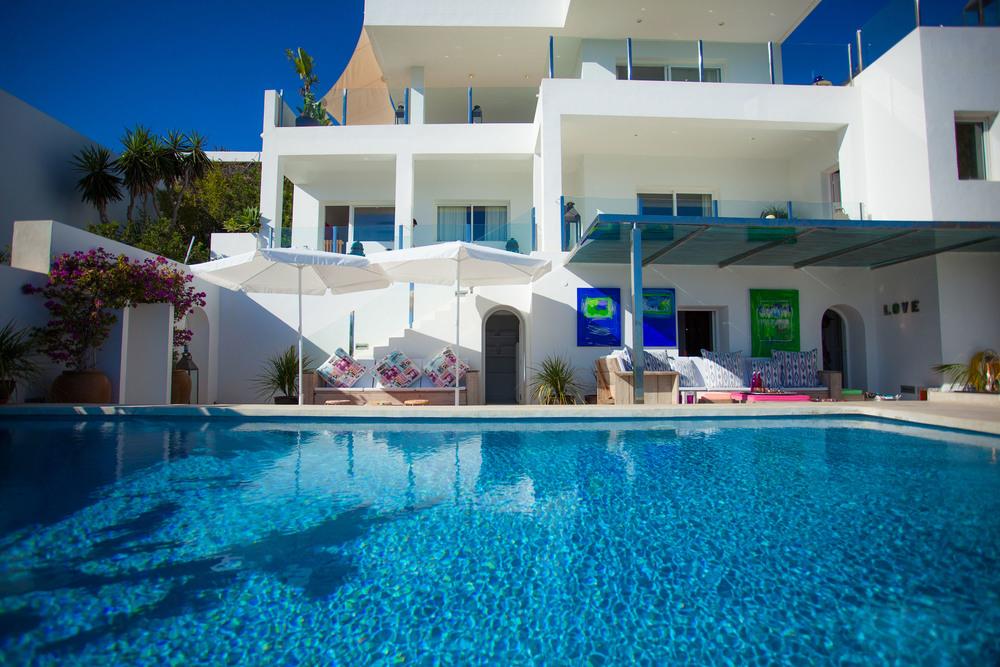 Casa Bellavista-8.jpg