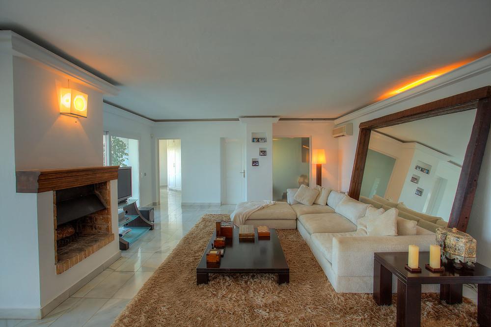 Villa Eric-6.jpg