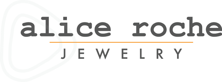 Alice Roche Jewelry