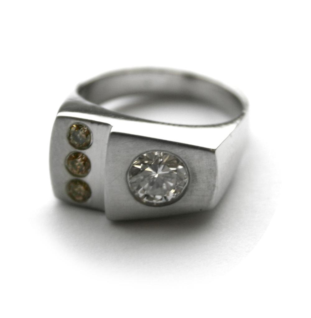 missy ring.jpg